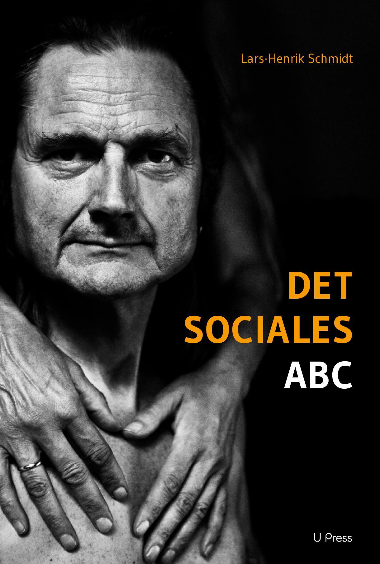 Det Sociales ABC