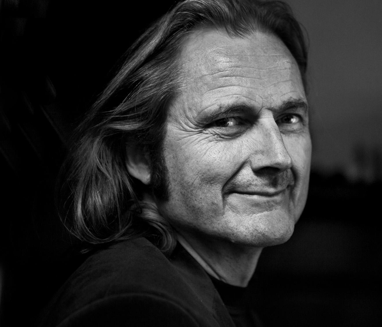 """Lars-Henrik Schmidt - """"Pædagogisk suverænitet mellem myndighed og øvrighed"""""""